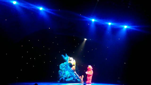 Sesame Street Live-019.jpg