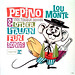 Pepino The Italian Mouse & Other Italian Fun Songs