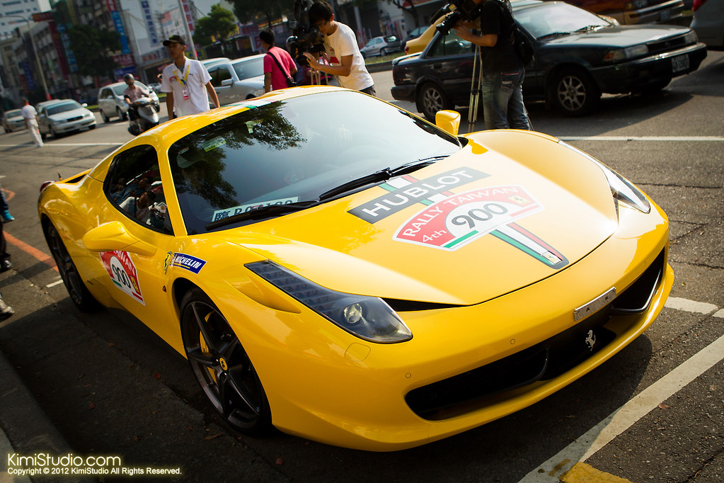 2012.10.25 Ferrari Rally 4th-044