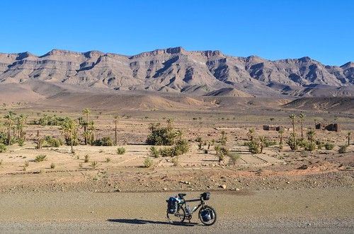 Day110-Bike-130221