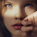 Poly by Kseniya Segina