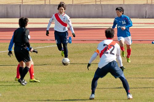 2013.02.24 刈谷市長杯準決勝 vs豊田自動織機-3933