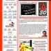 MurillOfertas Periódico Bimestral Marzo a Abril 2013