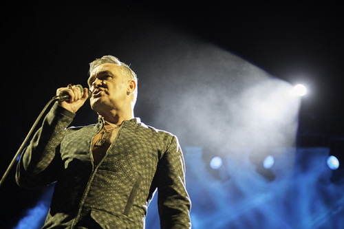 morrissey-staples_center_ACY1538