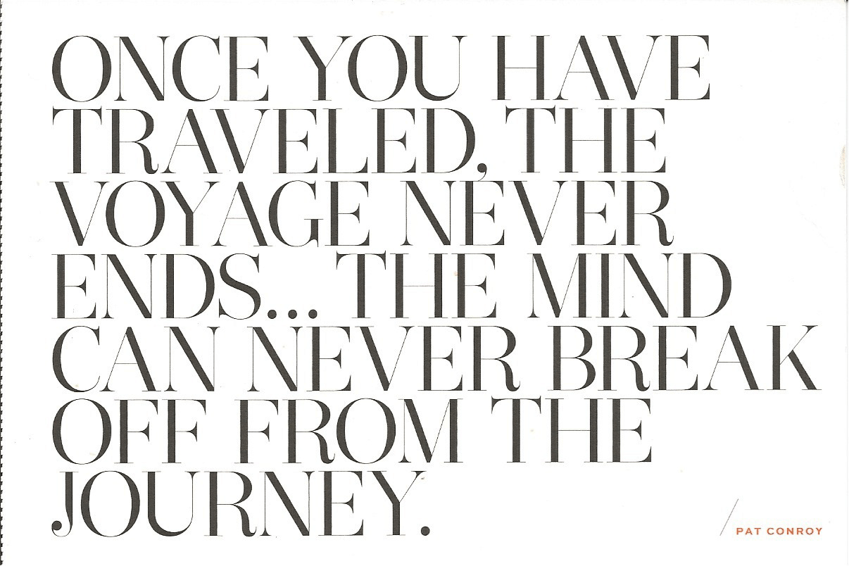 Travel-Quote_Pat-Conroy