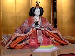 Hina Matsuri Kyoto