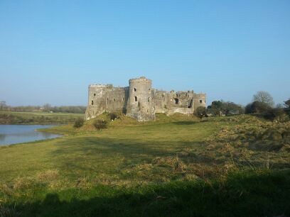 carewcastle4
