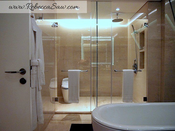 Le Meridien Bali Jimbaran - Room Review - Rebeccasaw-045