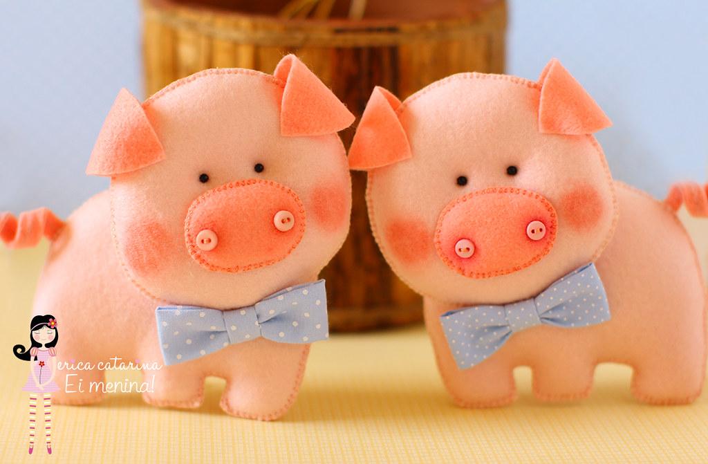 Картинки: елочные игрушки из флиса - raduga