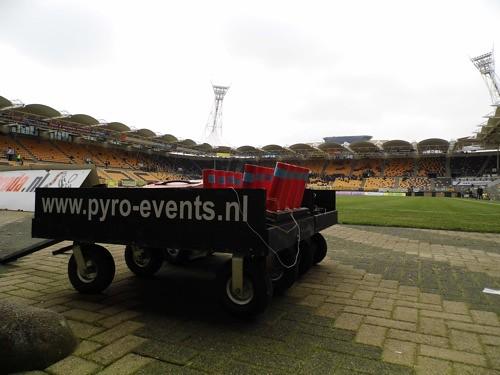 8528386982 f51c500339 Roda JC   FC Groningen 4 1, 3 maart 2013