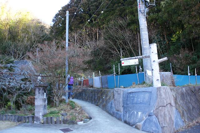 20130127_大野山_0014
