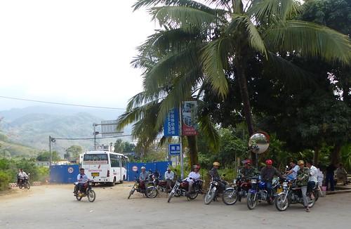 Hainan13-Wuzhishan-Montagne (5)