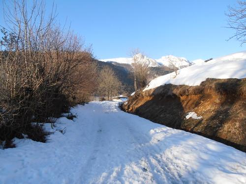 Col de Marie Blanque 024