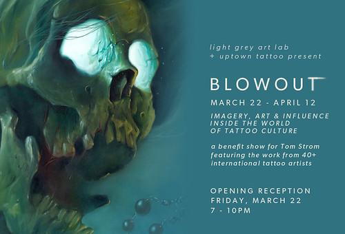 LGAL_Blowout