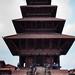 Bhaktapur, Nepal - Sightseeing