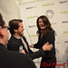 Jason Ritter & Lauren Graham - DSC_0240