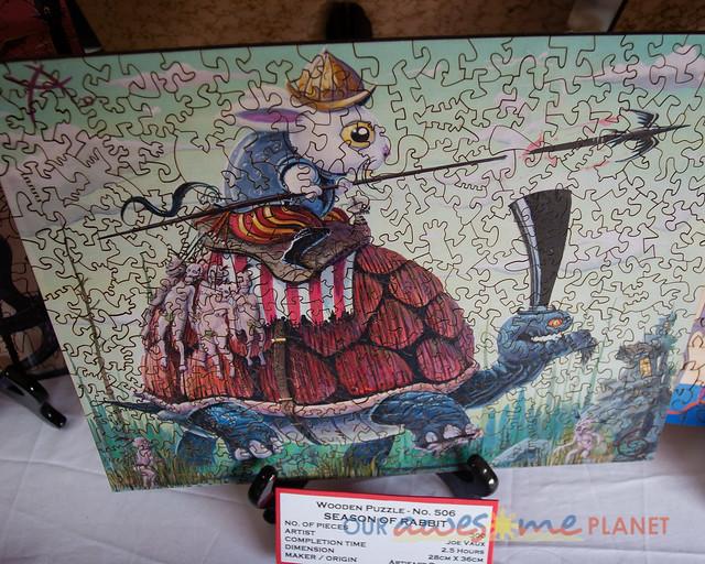 Puzzle Mansion-12.jpg