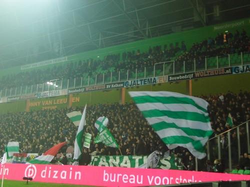 8539557491 49e6de4e7a FC Groningen   NAC Breda 1 1, 8 maart 2013