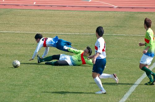 2013.03.09 西原・中山引退メモリアルマッチ-4887