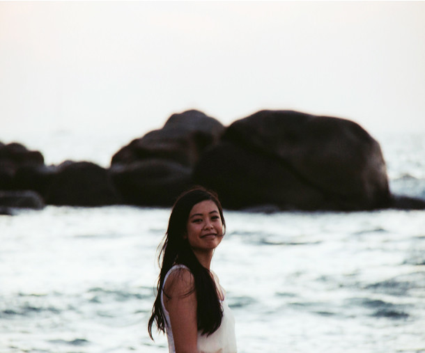 phuket 45b