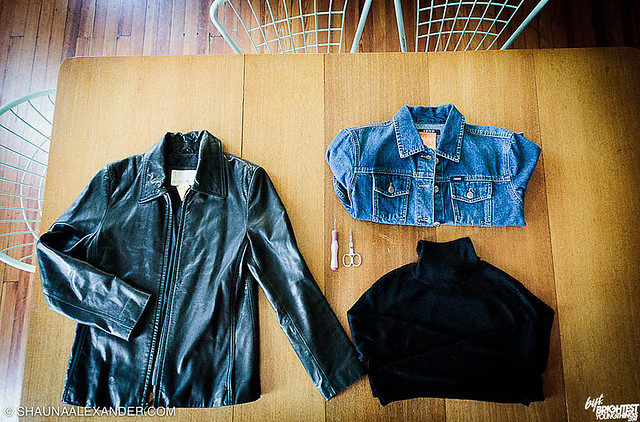 DIYwithHolley_DenimLeatherJacket-6466