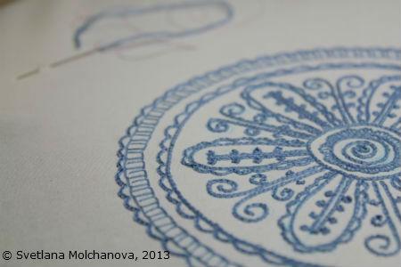 stitched_flower