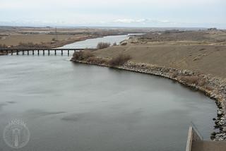 Snake River Plain