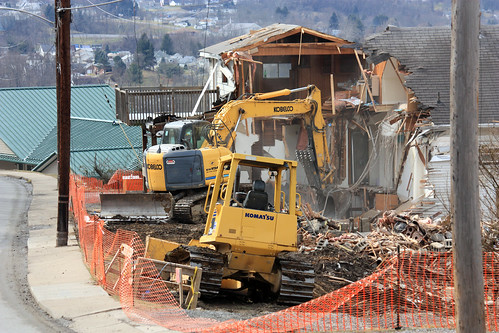 20130216_Deconstruction_0002