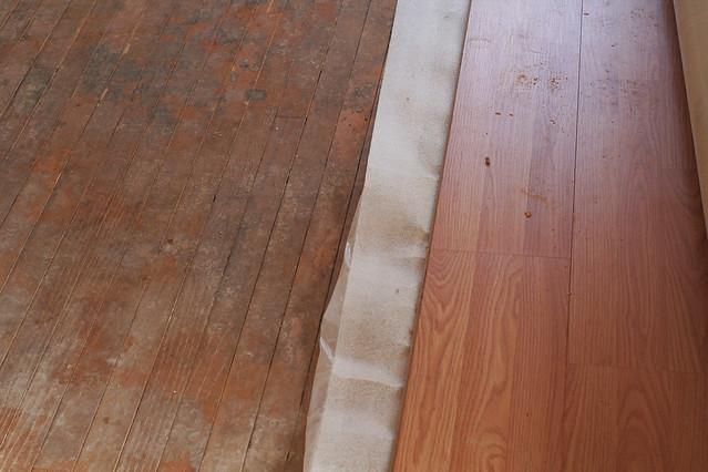 IMG_9651 New floors