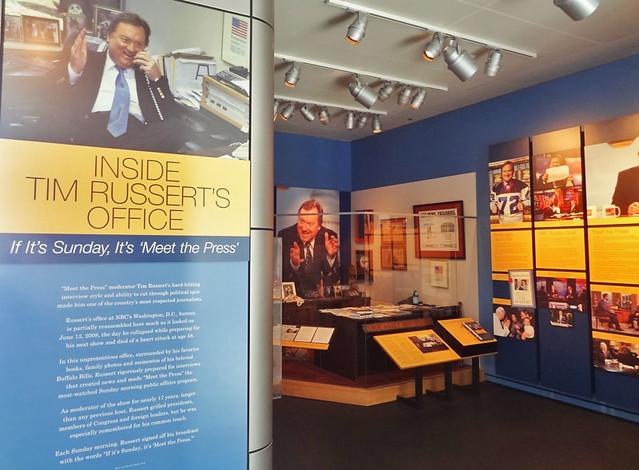 tim-russerts-office