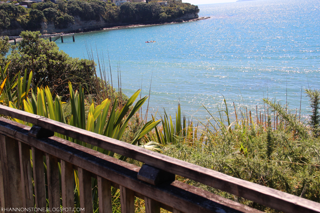 Mairangi Bay, Auckland, New Zealand