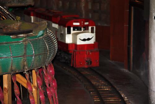 Train_Front-of-train