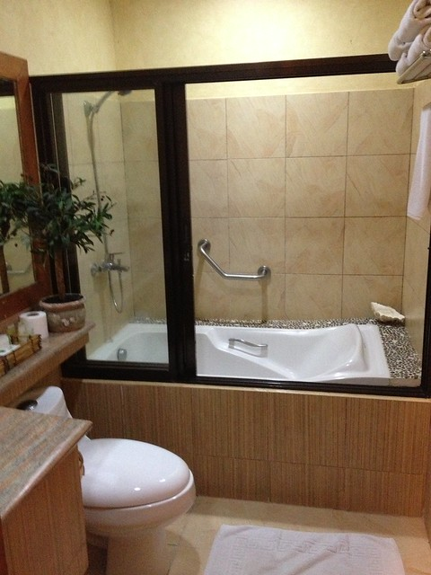 Java Hotel Laoag Room Rates