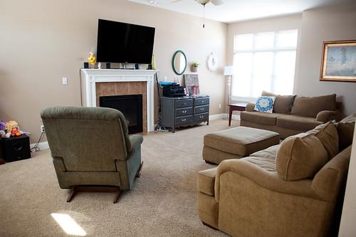 living room 2646