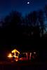 Einladung für ein Abend PICKnick by skarigo's photography