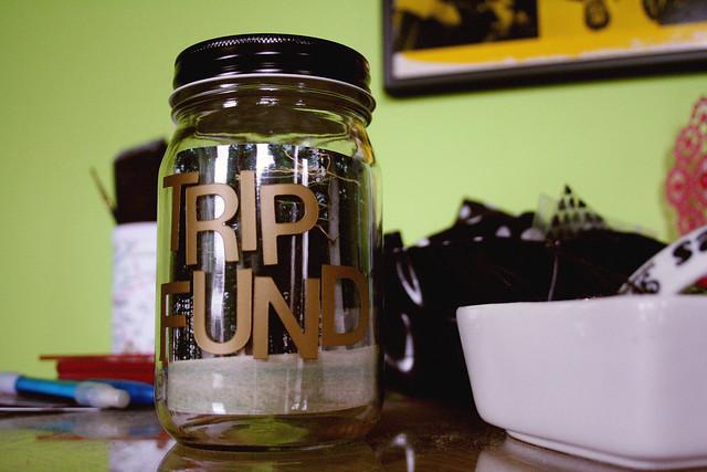 trip fund