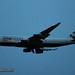 BA: Boeing 747