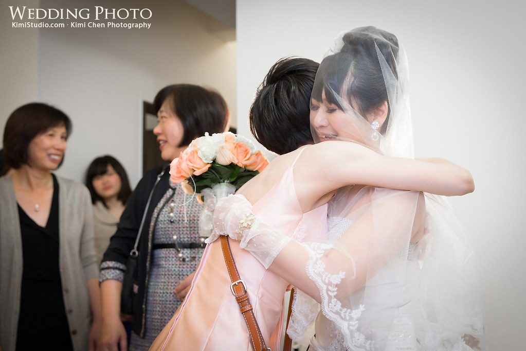 2013.02.15 Wedding-111