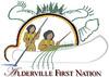 AldervilleFN_logo