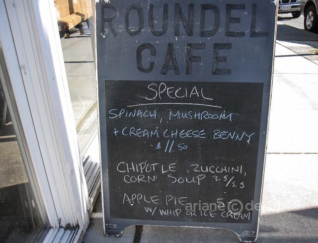 Roundel Cafe-3