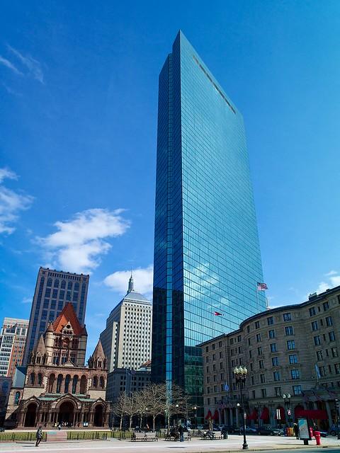 2013-03-17 at 13-41-21 - Boston