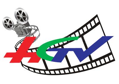 Hậu Giang TV