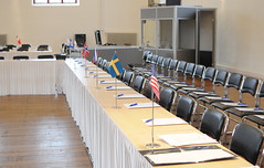 table_w_flags