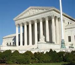 方鲲鹏:美国法庭文化漫谈