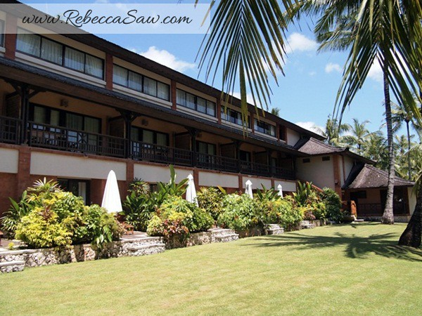 Club Med Bali - Resort Tour - rebeccasaw-040