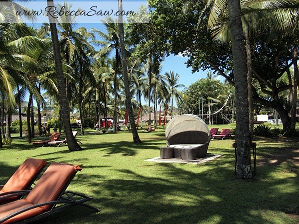 Club Med Bali - Resort Tour - rebeccasaw-026