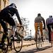 Urban Cyclist 6