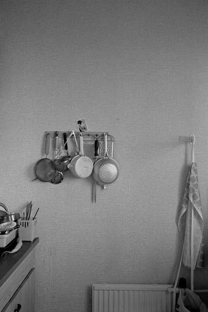 Seiichi Furuya, east berlin 1986_3_1_x