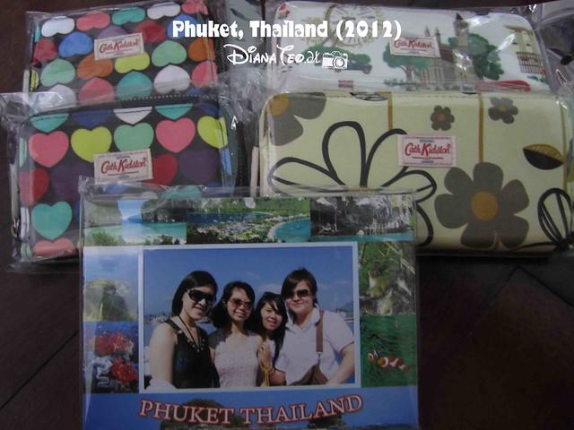 Phuket Haul 05