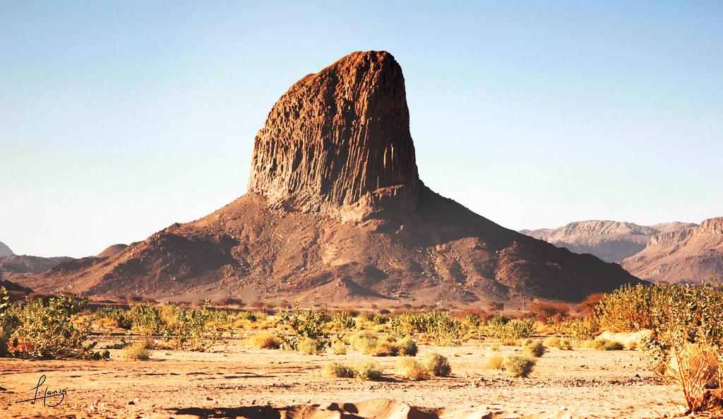 اجمل صحراء في العالم  - صفحة 2 8584137923_0e1d8bee82_b